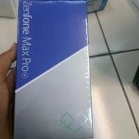 ASUS ZENFONE MAX PRO M1 ZB602KL RAM 3 - 32 GB GARANSI RESMI