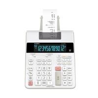 Casio FR-2650RC Printing Calculator