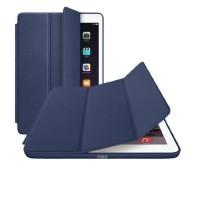 Case Cover Smart Case Ipad 7 10.2 Inch Original Autolock