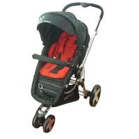 BabyElle S-900 Stroller Ventura 01030014