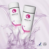 Arischa Face Wash Original Beauty Secret Perawatan Wajah BPOM