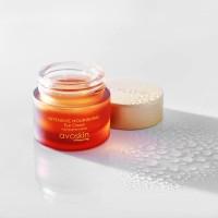 AVOSKIN Intensive Nourishing Eye Cream - Krim Mata Avoskin