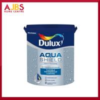 Dulux Aqua Shield 20 kg Cat Pelapis Anti Bocor