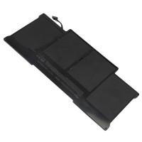 Baterai Original Apple Macbook Air 13-inch A1369 A1377 A1405 A1466
