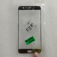 Kaca lcd oppo F3 plus / Gorilla Glass Oppo F3 plus F3+