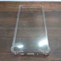 Anti Crack Case Fuze Samsung J7 Prime