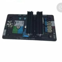 AVR R250/Automatic Voltage Regulatory