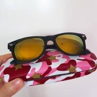 Bape sunglasses original appendix