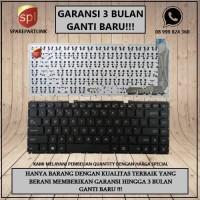 Keyboard Laptop Asus X441 X441SC X441U X441SA X441S A441 A441U X441UA