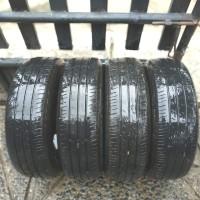 Ban Mobil Merk Bridgestone Tipe Ecopia Ring 14 175/65