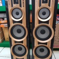 SPEAKER AKTIF POLYTRON PAS 29..NEW BlUETOOTH
