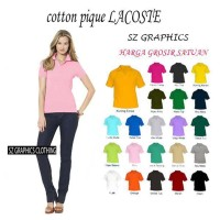 sz graphics t shirt wanita kaos polo shirt wanita t shirt polo wanita