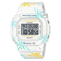 Casio Baby-G BGD-560CF-7DR /BGD560CF7DR/BGD-560 ORIGINAL