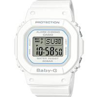Casio Baby-G BGD-560-7DR /BGD5607DR/BGD-560 ORIGINAL