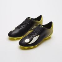Concave volt 2.0 FG - Black/Neon Yellow