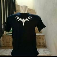 Kaos t shirt diatro/ OSPREY kaoa oblong terbaru.