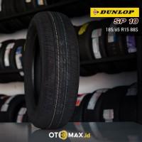 Ban Mobil Dunlop SP 10 185/65 R15 88S TUBELESS
