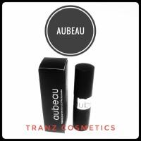 Tranz Cosmetics Aubeau Lipstik Natural Rose