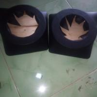 Box speaker 6 inch kijang dan panther