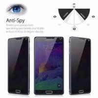 KOREAN Anti SPY Tempered Glass Oppo F11 Pro 6.53 Privacy Screen Guard