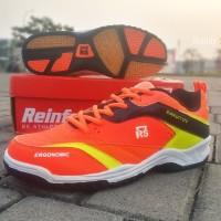 Sepatu Badminton RS Sirkuit 570 B12ba1515