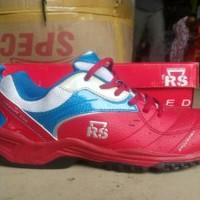 Sepatu Badminton RS Sirkuit 568 B12ba1516