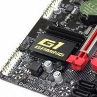 GIGABYTE GA-H110M-Gaming 3 Limited