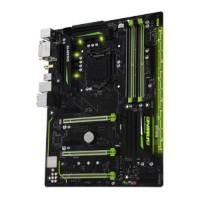 Gigabyte GA-Gaming B8 (LGA 1151,B250,DDR4) Limited