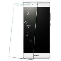 Tempered Glass Bening Huawei Y3C   HONOR 4C   P8 LITE   P9   P9 LITE