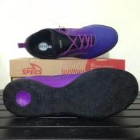 Sale Sepatu Futsal Specs Metasala Musketeer Toast Signal 400736