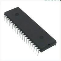 IC ATmega8535 ATmega 8535 ATmega8535A DIP 40 Pin