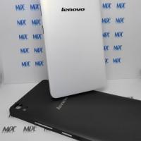 Backdoor Backcover Tutup Casing Belakang Lenovo A7000 K3 Note Original