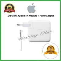 Macbook Adaptor Pro 2009 2009 2010 2011 2012 Magsafe 1 85 Watt 85watt