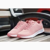 sepatu perempuan nike zoom running||sepatu fashion sport wanita