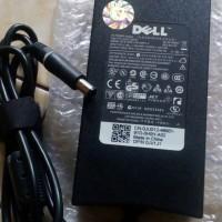 adaptor charger dell inspiron 15 7000 7537 7559 7567 130 watt