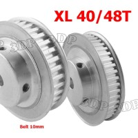 Timing pulley XL 40/48T