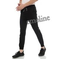 Celana Jogger Chino Pants Panjang Pria / Jogger Panjang Pria