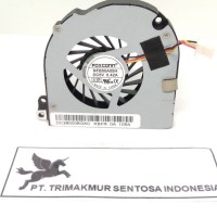 Cooling Fan Laptop For Toshiba Satellite T210 T215 T210-01B T230