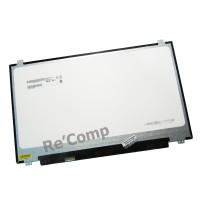 LED LCD MSI GL63 8RC-069 17.3 Slim Full HD IPS
