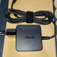 Adaptor Charger Original Asus X200 X201 X202 X200CA X200MA 19v 1.75A