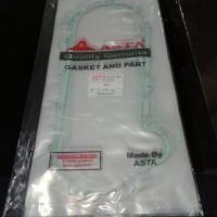 Paking Bak CVT Suzuki Nex