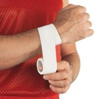 TAPING Athletic Wrist Tape Jonas Sport Original