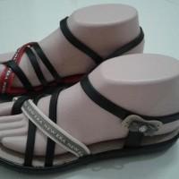 New Sendal,Sandal Sepatu, New Era, Tali,Wanita,Dewasa,Perempuan,Remaja