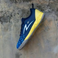 Sepatu Futsal Specs Metasala Knight Galaxy Blue Tulip Blue Y B12sb23