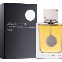 Armaf Club de Nuit Man 105ml EDT (Paco Rabenne 1 Million Clone)
