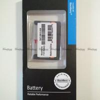Baterai Blackberry Torch 9800 9810 F-S1 FS1 Original Batre Batrai HP
