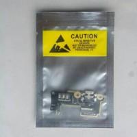 Board flexible charger antena mic asus zenfone 5