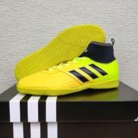 Sepatu Futsal Anak Adidas Ace Size 34-38 B12sb642