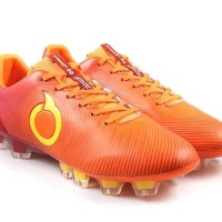 Sepatu Bola Ortuseight Catalyst Oracle FG - Ortrange B12sb1301
