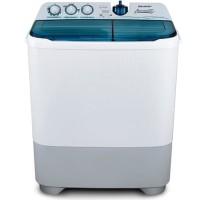 Mesin cuci Sharp 2 tabung 9KG EST95CR KHUSUS BOGOR